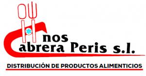 Hermanos Cabrera Peris